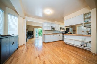 Photo 9: 17011 FEDORUK Road in Richmond: East Richmond House for sale : MLS®# R2468806
