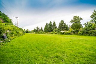 Photo 22: 17011 FEDORUK Road in Richmond: East Richmond House for sale : MLS®# R2468806