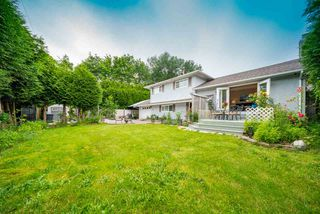 Photo 15: 17011 FEDORUK Road in Richmond: East Richmond House for sale : MLS®# R2468806