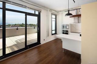 Photo 7: 720 1029 View St in Victoria: Vi Downtown Condo for sale : MLS®# 842999