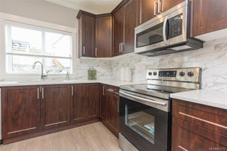 Photo 7: 3589 Honeycrisp Ave in Langford: La Happy Valley Single Family Detached for sale : MLS®# 824732