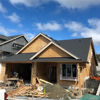 Photo 3: 3589 Honeycrisp Ave in Langford: La Happy Valley Single Family Detached for sale : MLS®# 824732