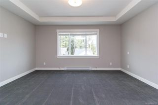 Photo 15: 3589 Honeycrisp Ave in Langford: La Happy Valley Single Family Detached for sale : MLS®# 824732
