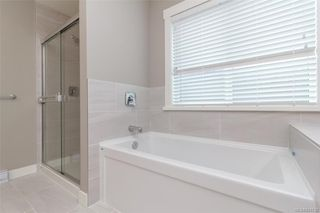 Photo 14: 3589 Honeycrisp Ave in Langford: La Happy Valley Single Family Detached for sale : MLS®# 824732
