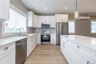 Photo 5: 3589 Honeycrisp Ave in Langford: La Happy Valley Single Family Detached for sale : MLS®# 824732