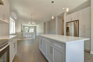 Photo 10: 3589 Honeycrisp Ave in Langford: La Happy Valley Single Family Detached for sale : MLS®# 824732