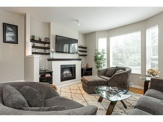 "Photo 3: 5 7938 209 Street in Langley: Willoughby Heights Townhouse for sale in ""Red Maple Park"" : MLS®# R2479120"