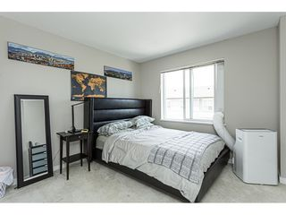 "Photo 14: 5 7938 209 Street in Langley: Willoughby Heights Townhouse for sale in ""Red Maple Park"" : MLS®# R2479120"