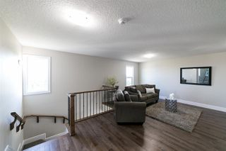 Photo 11: 4903 45 Street: Beaumont House Half Duplex for sale : MLS®# E4207590