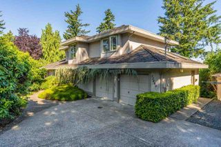 "Photo 7: 12489 28 Avenue in Surrey: Crescent Bch Ocean Pk. House for sale in ""CRESCENT HEIGHTS"" (South Surrey White Rock)  : MLS®# R2480914"