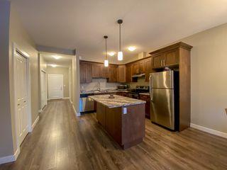 Photo 3: 26 9707 99 Avenue: Taylor Condo for sale (Fort St. John (Zone 60))  : MLS®# R2485249