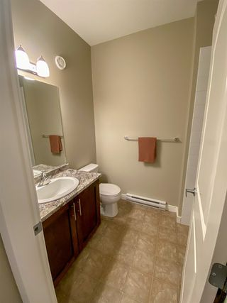 Photo 9: 26 9707 99 Avenue: Taylor Condo for sale (Fort St. John (Zone 60))  : MLS®# R2485249