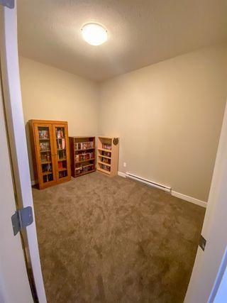 Photo 8: 26 9707 99 Avenue: Taylor Condo for sale (Fort St. John (Zone 60))  : MLS®# R2485249