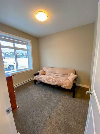 Photo 7: 26 9707 99 Avenue: Taylor Condo for sale (Fort St. John (Zone 60))  : MLS®# R2485249