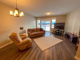 Photo 2: 26 9707 99 Avenue: Taylor Condo for sale (Fort St. John (Zone 60))  : MLS®# R2485249