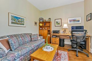 Photo 21: 4 2151 W Burnside Rd in : VR Hospital Row/Townhouse for sale (View Royal)  : MLS®# 853910