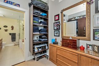 Photo 29: 4 2151 W Burnside Rd in : VR Hospital Row/Townhouse for sale (View Royal)  : MLS®# 853910