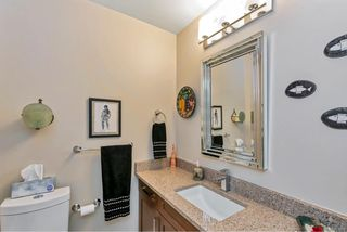 Photo 32: 4 2151 W Burnside Rd in : VR Hospital Row/Townhouse for sale (View Royal)  : MLS®# 853910
