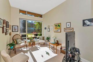 Photo 23: 4 2151 W Burnside Rd in : VR Hospital Row/Townhouse for sale (View Royal)  : MLS®# 853910
