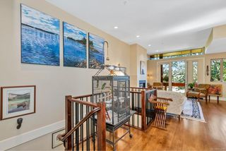 Photo 24: 4 2151 W Burnside Rd in : VR Hospital Row/Townhouse for sale (View Royal)  : MLS®# 853910