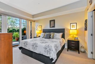 Photo 26: 4 2151 W Burnside Rd in : VR Hospital Row/Townhouse for sale (View Royal)  : MLS®# 853910