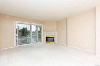 Photo 4: 205A 540 Al Wilson Grove in : Du East Duncan Condo for sale (Duncan)  : MLS®# 856760