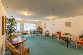Photo 19: 205A 540 Al Wilson Grove in : Du East Duncan Condo for sale (Duncan)  : MLS®# 856760
