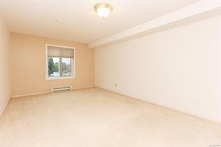 Photo 10: 205A 540 Al Wilson Grove in : Du East Duncan Condo for sale (Duncan)  : MLS®# 856760