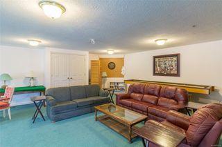 Photo 20: 205A 540 Al Wilson Grove in : Du East Duncan Condo for sale (Duncan)  : MLS®# 856760