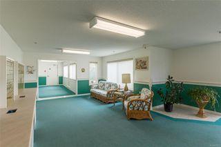 Photo 18: 205A 540 Al Wilson Grove in : Du East Duncan Condo for sale (Duncan)  : MLS®# 856760