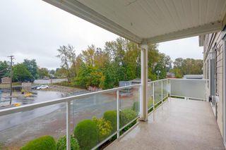 Photo 17: 205A 540 Al Wilson Grove in : Du East Duncan Condo for sale (Duncan)  : MLS®# 856760