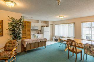 Photo 21: 205A 540 Al Wilson Grove in : Du East Duncan Condo for sale (Duncan)  : MLS®# 856760