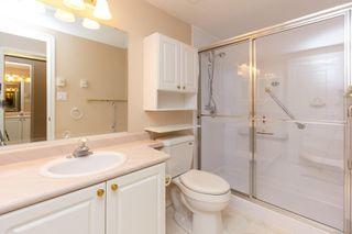 Photo 15: 205A 540 Al Wilson Grove in : Du East Duncan Condo for sale (Duncan)  : MLS®# 856760