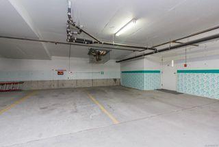 Photo 22: 205A 540 Al Wilson Grove in : Du East Duncan Condo for sale (Duncan)  : MLS®# 856760