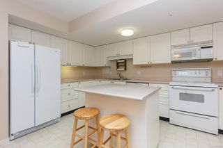 Photo 7: 205A 540 Al Wilson Grove in : Du East Duncan Condo for sale (Duncan)  : MLS®# 856760