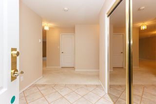 Photo 3: 205A 540 Al Wilson Grove in : Du East Duncan Condo for sale (Duncan)  : MLS®# 856760