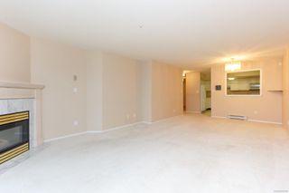 Photo 5: 205A 540 Al Wilson Grove in : Du East Duncan Condo for sale (Duncan)  : MLS®# 856760