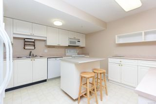 Photo 8: 205A 540 Al Wilson Grove in : Du East Duncan Condo for sale (Duncan)  : MLS®# 856760