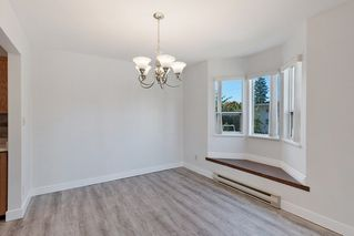 "Photo 6: 208 22222 119 Avenue in Maple Ridge: West Central Condo for sale in ""OXFORD MANOR"" : MLS®# R2502761"