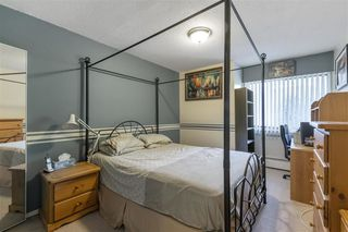 """Photo 7: 209 505 NINTH Street in New Westminster: Uptown NW Condo for sale in """"Fraserview"""" : MLS®# R2505335"""