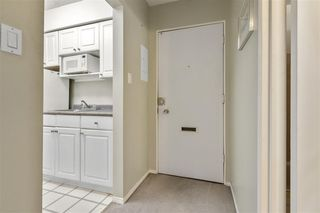 """Photo 16: 209 505 NINTH Street in New Westminster: Uptown NW Condo for sale in """"Fraserview"""" : MLS®# R2505335"""