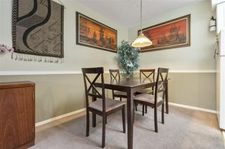 """Photo 3: 209 505 NINTH Street in New Westminster: Uptown NW Condo for sale in """"Fraserview"""" : MLS®# R2505335"""