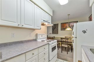 """Photo 5: 209 505 NINTH Street in New Westminster: Uptown NW Condo for sale in """"Fraserview"""" : MLS®# R2505335"""