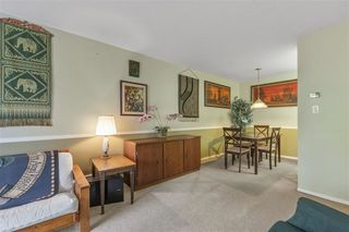 """Photo 14: 209 505 NINTH Street in New Westminster: Uptown NW Condo for sale in """"Fraserview"""" : MLS®# R2505335"""