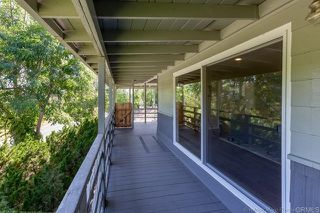 Photo 7: House for sale : 3 bedrooms : 6150 Radio Drive in San Diego