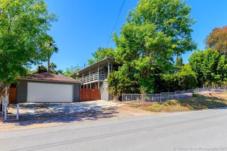 Photo 8: House for sale : 3 bedrooms : 6150 Radio Drive in San Diego