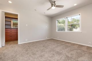 Photo 5: House for sale : 3 bedrooms : 6150 Radio Drive in San Diego
