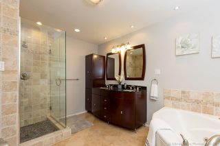 Photo 6: House for sale : 3 bedrooms : 6150 Radio Drive in San Diego
