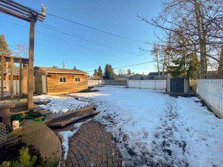 Photo 23: 9315 106 Avenue in Fort St. John: Fort St. John - City NE House for sale (Fort St. John (Zone 60))  : MLS®# R2522881