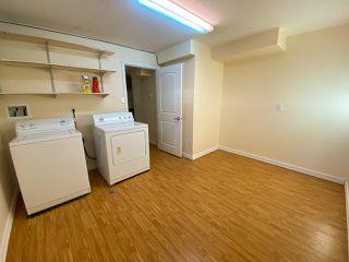 Photo 21: 9315 106 Avenue in Fort St. John: Fort St. John - City NE House for sale (Fort St. John (Zone 60))  : MLS®# R2522881